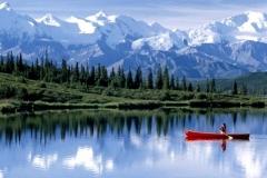 Аляска 1