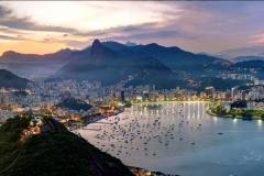 Бразилия.рио 1