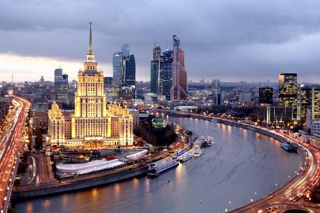 москва.украина