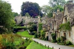 Англия.деревня 2