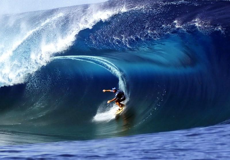 ББР серфинг